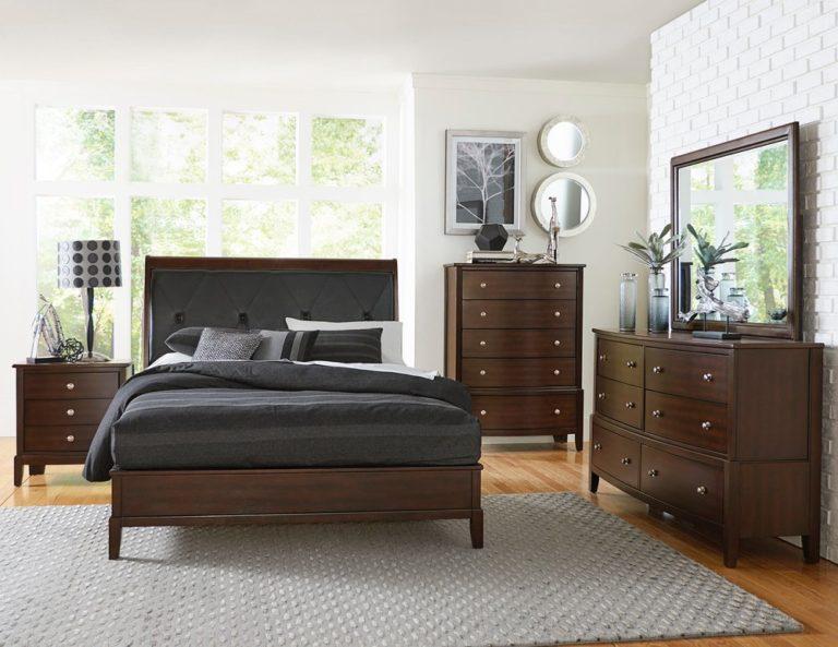 John Paras Furniture Mattress Videea, John Paras Furniture