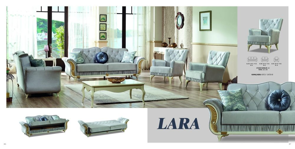 Royal Furniture Gifts Videea, Royal Furniture Dearborn Mi